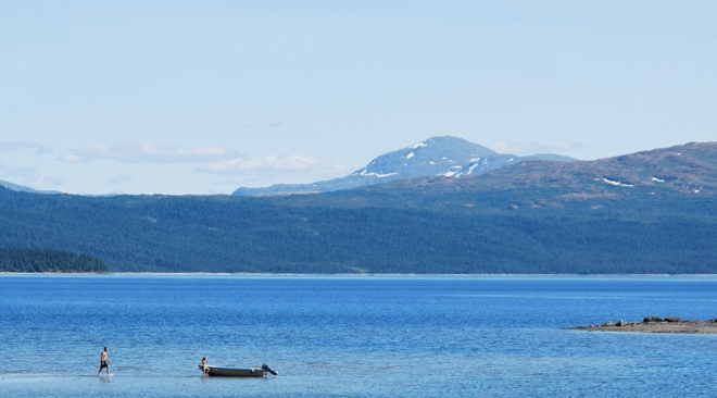 stora_blåsjön